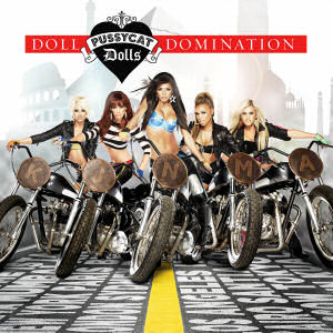 the_pussycat_dolls_doll_domination