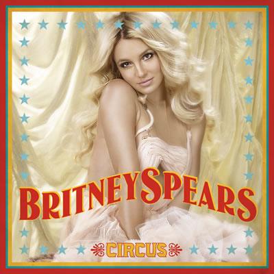 Πληροφορίες για τις συναυλίες τις Britney! Britney-spears-circus1