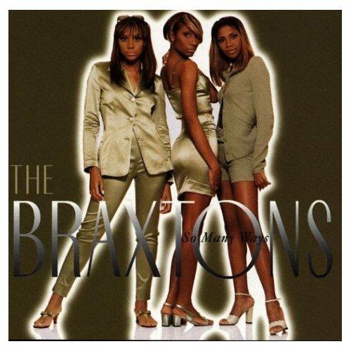 thebraxtons