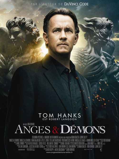 angels_and_demons poster
