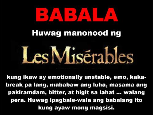 les-miserables-babala