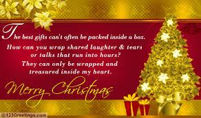 mchristmas