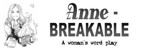 annebreakable.wordpress.com